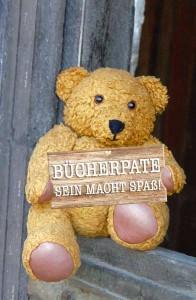 Teddys Blog